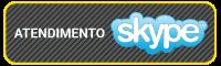 botao-skype