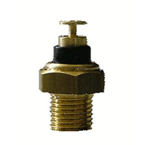 Sensor de Temperatura Água ou Óleo VW-AP (Todos)