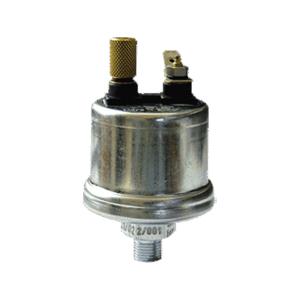 Sensor p/ Manômetro Pressão Óleo Elétrico 10kg