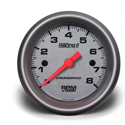 Contagiros 60mm 8.000 RPM Racing II